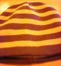 20051230_cap